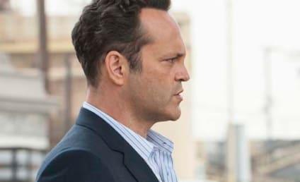 True Detective Season 2 Episode 2 Recap: A Twist in the Night