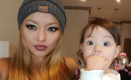 Tila Tequila Begs for Rent Money, Actually Gets It
