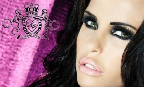 Katie Price to Give Peter Andre a Quickie ... Divorce