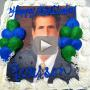 Mother Throws Young Son Personal Injury Lawyer-Themed Birthday Party