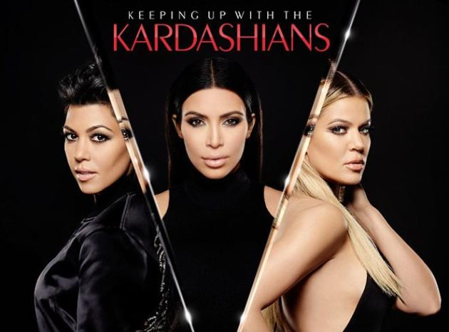 Keeping Up with the Kardashians Season 11: What's on Tap ...