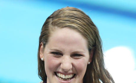 NBC Spoiler Apology: Our Bad on Missy Franklin Promo ...