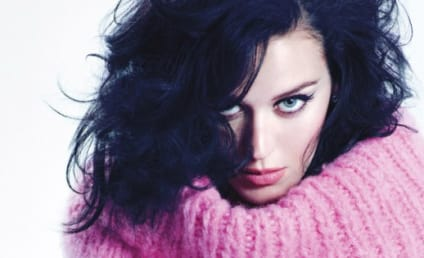 Katy Perry Surpasses Justin Bieber as Most Popular Celebrity on Twitter