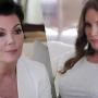 Caitlyn and Kris Jenner Meeting: How Ugly Will it Get?!