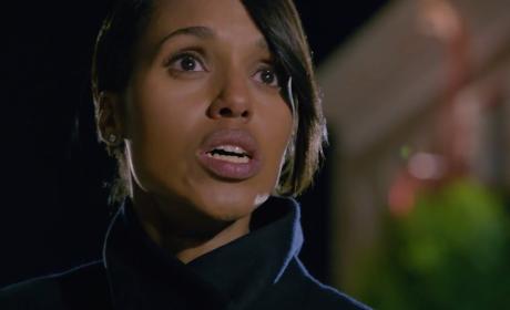 Scandal Season 4 Episode 14 Promo