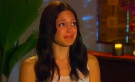 The Bachelorette Spoilers: How Will it End?
