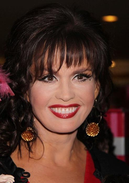 Marie Osmond Picture