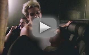 Teen Mom Sneak Peek: Tyler Enjoys Strippers, Butch Wants Oral