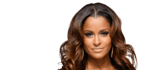 Claudia Jordan: FIRED From The Real Housewives of Atlanta!