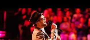 The Voice Season 6 Playoff Performances (Team Usher)