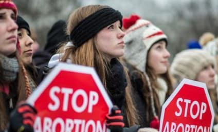 North Dakota Abortion Ban: Strictest in the Nation