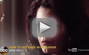 Scandal Season 5 Episode 4 Trailer