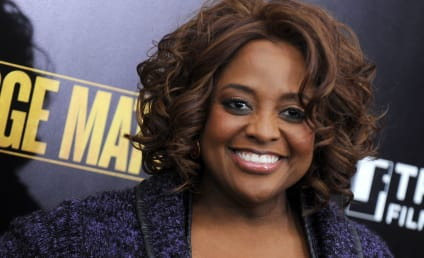 Sherri Shepherd Apologizes for Anti-Gay Remarks, Explains Religious Upbringing