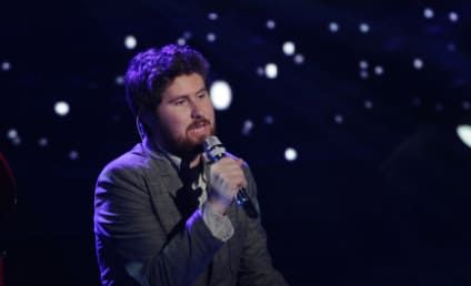 American Idol Results: Who's Safe? Who's Out?