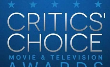 Critics' Choice Awards 2016: Full List of Winners!