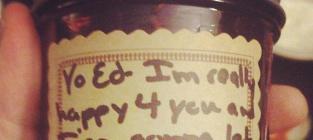 Taylor Swift Makes Ed Sheeran Jam, Mocks Kanye West
