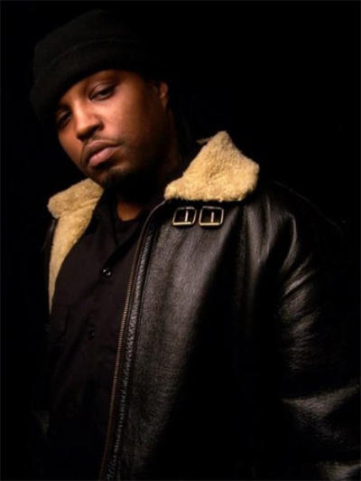 Lord Infamous of Three6 Mafia Dead at 40