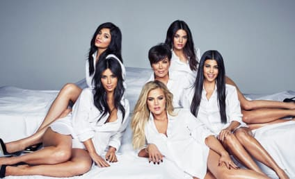 The Kardashians vs. The Obamas: Who is America's First Family?