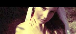Lana Del Rey: Ultraviolence