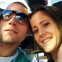 Jenelle Evans Cheating With Gary Head, Courtland Rogers Alleges