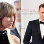 Taylor Swift and Tom Hiddleston: Off to Italy!