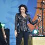 "Demi Lovato Blasts Mariah Carey as Awful, ""Rude"""