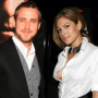 Eva Mendes, Ryan Gosling Photo