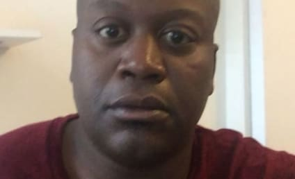 Tituss Burgess: Unbreakable Kimmy Schmidt Star's Scathing Review of Moving Company Goes Viral