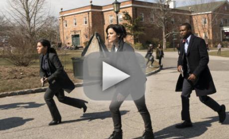Watch Blindspot Online: Check Out Season 1 Episode 19