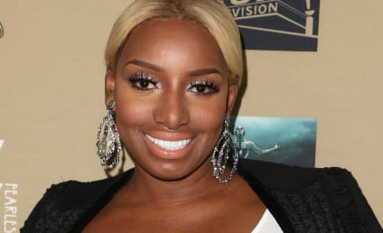 NeNe Leakes: Headed Back to Atlanta! (Or Jamaica, But Still!)