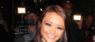 Tila Tequila: Kicked Out of Celebrity Big Brother House Due to Neo-Nazi Beliefs
