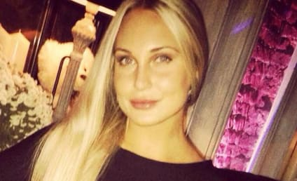 Violetta Degtiareva Dies: Russian Tennis Star Was 23
