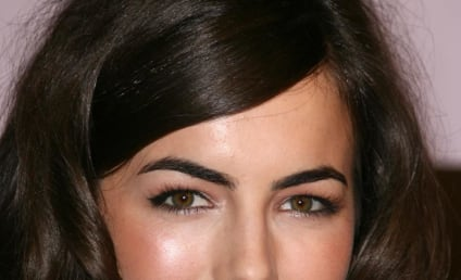Did Joe Jonas and Camilla Belle Break Up?