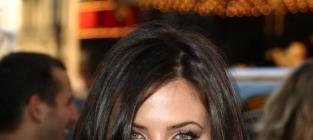 Jenna Dewan Lands Recurring Role on Melrose Place