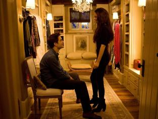 Breaking Dawn Part 2 Image