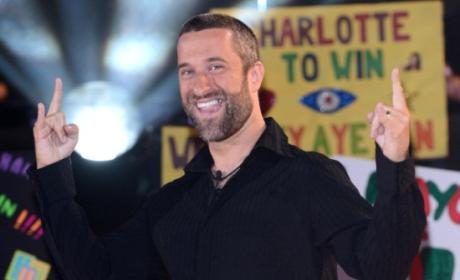 Dustin Diamond: Not Insulted by Saved By The Bell Reunion Snub!