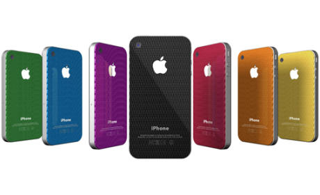 iPhone 5 Rumors: Changes Worth Waiting For?