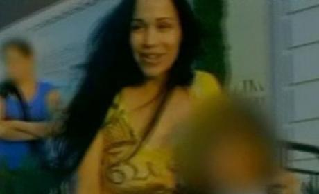 Nadya Suleman Special Sets New TV Low