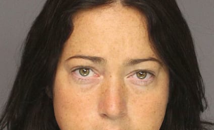 Nicole Dufault, N.J. Teacher, Accused of Illegal Sexual Relations With Three Teen Students