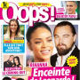 Leonardo DiCaprio Sues Tabloid For Calling Him a Racist Pervert