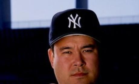 Hideki Irabu, Former Yankees Pitcher, Dies in Apparent Suicide