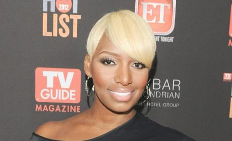 NeNe Leakes Attacks Kim Zolciak on Twitter, Haters Exchange Barbs