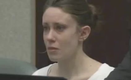 Casey Anthony Wins Appeal of Two Convictions For Lying to Police