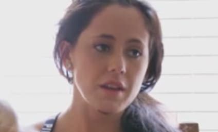 Jenelle Evans: Internet Trolls Diagnose Son Kaiser With Autism