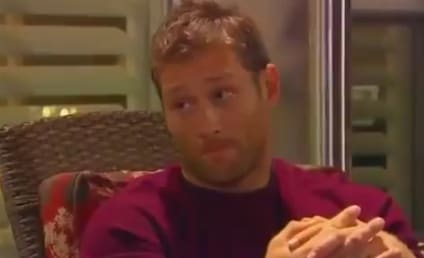 Juan Pablo Galavis Sort of Sucks as The Bachelor, Chris Harrison Says