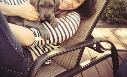 Brittany Maynard, Terminally Ill Woman, Chooses to Die With Dignity November 1