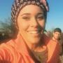 Jessa Duggar Posts Bible Verse, Urges Forgiveness of Josh Duggar?