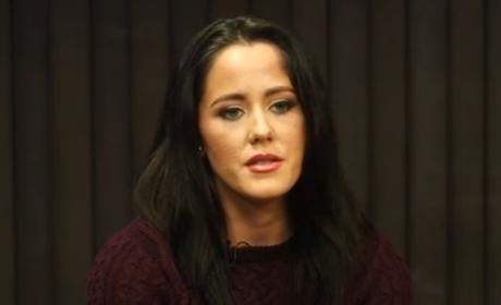 Jenelle Evans to Leah Messer: Get Your S--t Together!