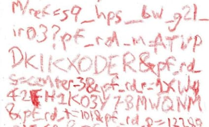 Kid's Letter to Santa Sends the Big Man to Amazon