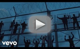 "M.I.A. - ""Borders""Music Video"
